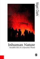 Inhuman Nature