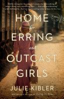 Home for Erring and Outcast Girls Pdf/ePub eBook