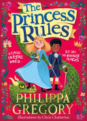 The Princess Rules Book