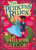 Pdf The Princess Rules
