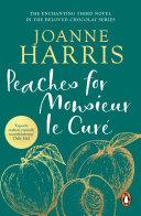 Peaches for Monsieur le Curé (Chocolat 3) [Pdf/ePub] eBook