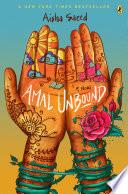 Amal Unbound Book PDF