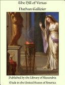 The Hill of Venus [Pdf/ePub] eBook