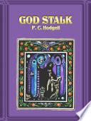 God Stalk
