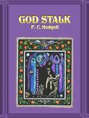 Pdf God Stalk Telecharger