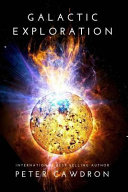 Galactic Exploration Book PDF