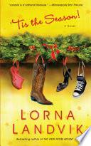 'Tis The Season!  : A Novel