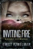 Inviting Fire [Pdf/ePub] eBook