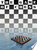 The Game of Chess Book