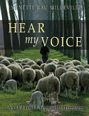 Hear My Voice  An Old World Approach to Herding