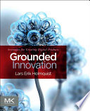 Grounded Innovation Book PDF