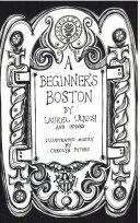 A BEGINNER S BOSTON