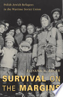Survival on the Margins