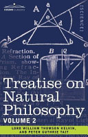 Pdf Treatise on Natural Philosophy