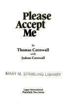 Please Accept Me