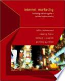 Internet Marketing, 2/e, with E-Commerce PowerWeb