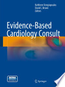 Evidence Based Cardiology Consult