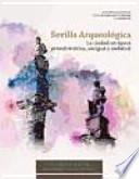 Sevilla arqueológica