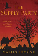 The Supply Party