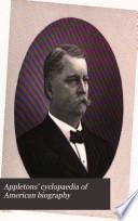 Appletons' Cyclopaedia of American Biography