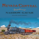 Nevada Central