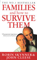 Families And How To Survive Them [Pdf/ePub] eBook