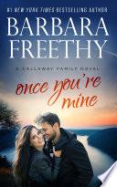 Sweeter Than Ever The Sullivans Honeymoon Novella [Pdf/ePub] eBook