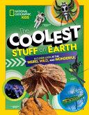 Ultimate Secrets Revealed 2