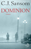 Dominion [Pdf/ePub] eBook
