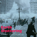 Earth Shattering Book PDF