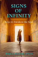Signs of Infinity Book