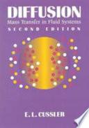Diffusion Book