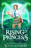 Rising Princess Pdf