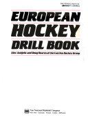 European Hockey Drill Book
