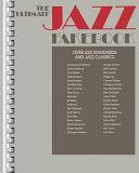 The Ultimate Jazz Fakebook