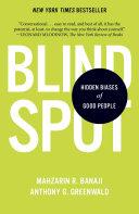 Blindspot [Pdf/ePub] eBook