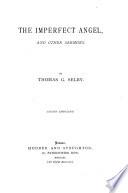 Angels Imperfections Pdf [Pdf/ePub] eBook