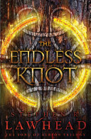 The Endless Knot