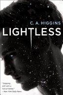 Lightless Pdf/ePub eBook