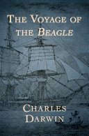 The Voyage of the Beagle [Pdf/ePub] eBook