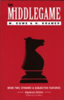 The Middlegame