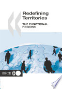 Redefining Territories The Functional Regions