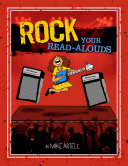 Rock Your Read Alouds