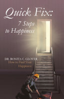 Quick Fix: Seven Steps to Happiness