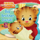 Big Brother Daniel Pdf