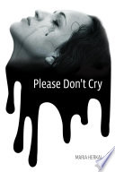 Please Don t Cry