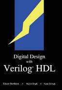 Digital design with Verilog HDL