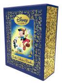 Pdf 12 Beloved Disney Classic Little Golden Books (Disney Classic)