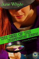 The Case of the Disappearing Corpse Pdf/ePub eBook