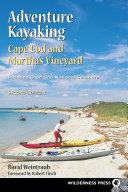 Adventure Kayaking  Cape Cod and Marthas